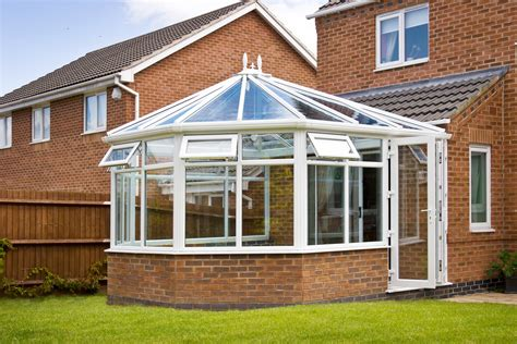 Conservatory Roof Information   Conservatory Roof Prices UK