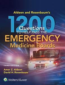 Bestseller  Emergency Medical Response Workbook Answers