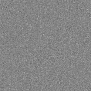 High Resolution Seamless Textures: Tileable Aluminium ...