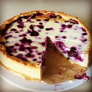Rezepte Mit Schwarzen Johannisbeeren : das kuchenfrollein bloody cake ~ Lizthompson.info Haus und Dekorationen