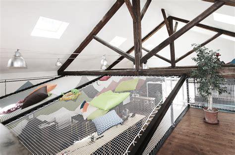 bureau nomade design flexoffice bureau nomade coworking2 la