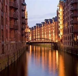 Höffner Hamburg Adresse : weltkulturerbe speicherstadt hamburg verdanken wir bismarck welt ~ Frokenaadalensverden.com Haus und Dekorationen