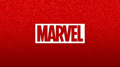 Excellent Marvel Wallpaper  Full Hd Pictures