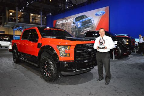 best truck in the world 8 lug and work truck news photo image gallery