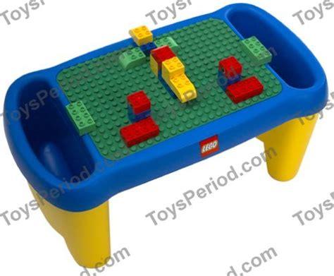 lego 3125 preschool playtable set parts inventory and 562 | d4e4o5g414p4n5x5m4g574a4u5l4a4p4e5c4v5k4m5u2y244z2z204x2t2y2u2g4w594o2a4p2r2o2v2p2x2