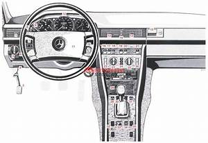 Free Download  Mercedes Benz W124 Owner U0026 39 S Manual