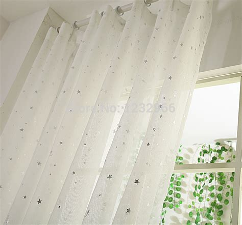 sheer voile curtain fabric cotton voile curtains white fabric sheer silver pressed
