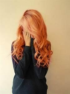 strawberry blonde on Tumblr