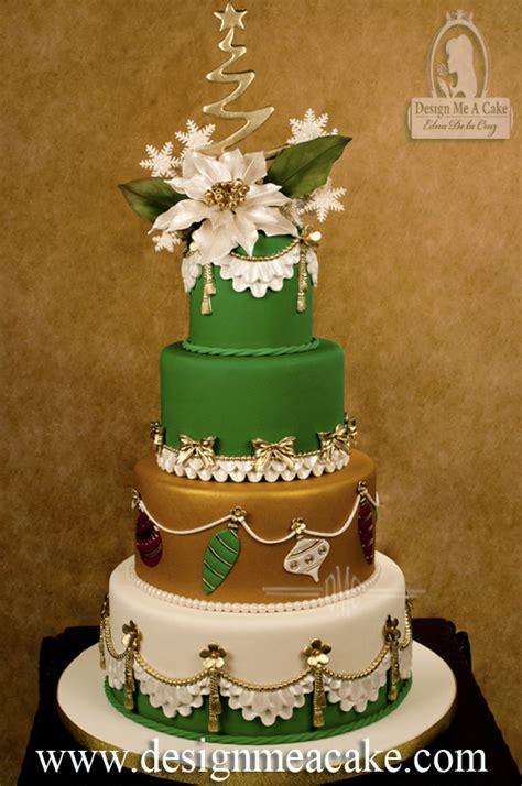 cake designers me cake for 2015 design me a cake