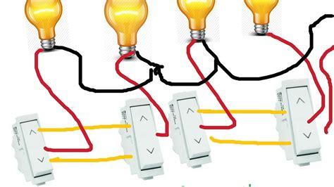 godown wiring diagram electrical wiring diagram