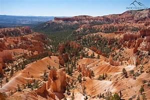 Bryce Canyon Sehenswürdigkeiten : utah top 10 sehensw rdigkeiten diese orte musst du gesehen haben ~ Buech-reservation.com Haus und Dekorationen