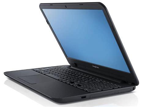 Hatta daha da ileriye götürmek için yeni dell inspiron 15 serisini seçin. Dell Inspiron 3537 Price in Pakistan, Specifications, Features, Reviews - Mega.Pk