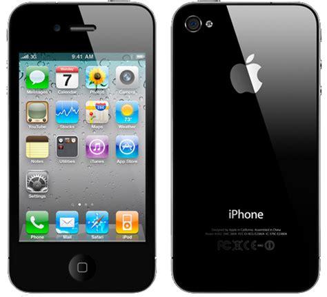 best on iphone apple iphone 4 review best smartphone 300 vault