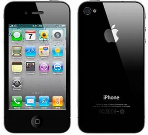 apple a1332 price in india