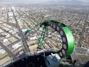 stratosphere tower las vegas estados unidos picture