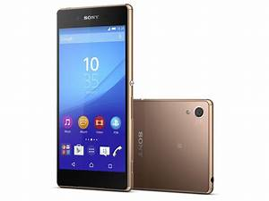 Sony Xperia Z3   Digital Photography Review