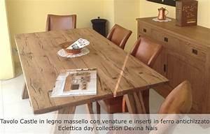 Awesome Come Rinnovare I Mobili Della Cucina Ideas Home Interior ...