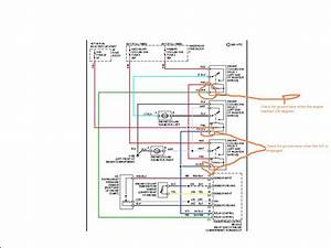 2 4l Twin Cam Engine Diagram Grand Am 2 4 Liter Engine Wiring Diagram