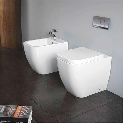 bidet salle de bain bidet 224 poser legend