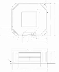 Page 2 Of Dimension One Spas Hot Tub Seville User Guide