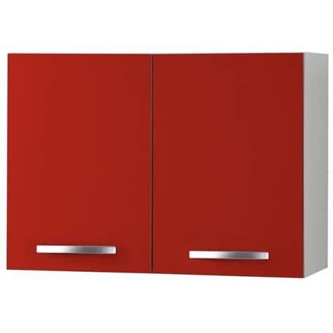 meuble haut cuisine 80 cm meuble haut de cuisine 80 cm achat