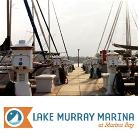 Lake Murray Marina Boat Rentals by Lake Murray Marina At Marina Bay Lakemurraytimes