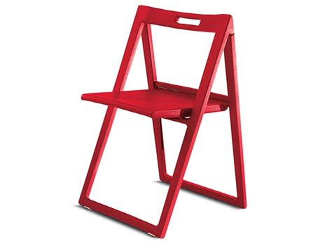 sedia scavolini sedia enjoy scavolini in offerta outlet