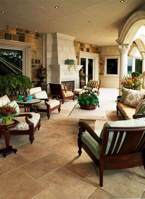 Outdoor Lanai by 13 Best Images About Lanai Ideas On Models