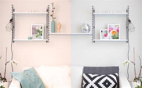 comment ranger sa chambre de fille jeux de ranger une maison 28 images comment ranger sa