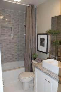 small bathroom shower curtain ideas bathroom entranching small bathroom with bathtub and