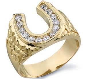 horseshoe engagement rings unique and wonderful horseshoe wedding rings lovely rings