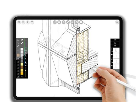 architects    ipadpro   buy