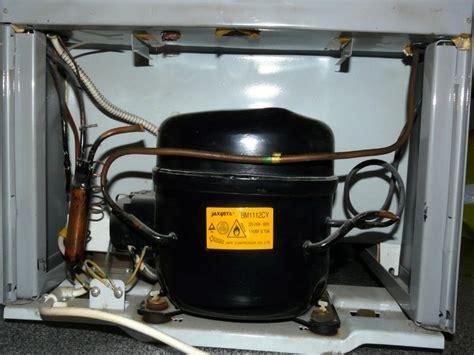 Круглосуточный, ремонт, холодильников, минск Цены 2020