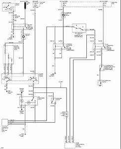 Mitsubishi Montero 1997 Misc  Document Wiring Diagrams Pdf