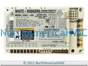 Trane Control Circuit Board D330937p01 Cnt2184 Cnt02184