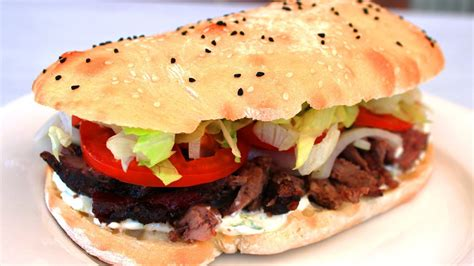 cuisine kebab döner kebab in turkey bookinggroupon