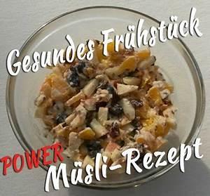 Frühstück Zum Abnehmen Rezepte : gesundes fr hst ck zum abnehmen power m sli rezepte abnehmen aber wie ~ Frokenaadalensverden.com Haus und Dekorationen