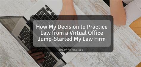 How My Decision To Practice Law From A Virtual Office Jump. Admission Requirements For Nyu. Cheap Printing Companies Sip Trunking Gateway. Living With Pulmonary Fibrosis. Centerville Auto Repair Easy Web File Sharing. The Best Treatment For Acne Is Splunk Free. Enell Sports Bra Size Chart Dead Rats Smell. Differences Between Roth And Traditional Ira. Budget Car Rental Cairns Airport