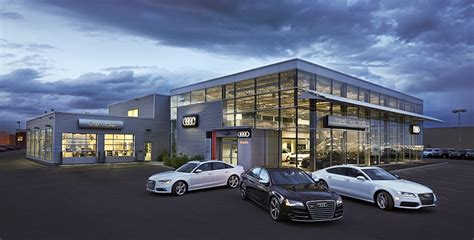 audi dealership new audi dealership in calgary audi royal oak