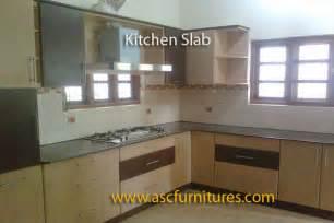 kitchen furniture india modular kitchen india
