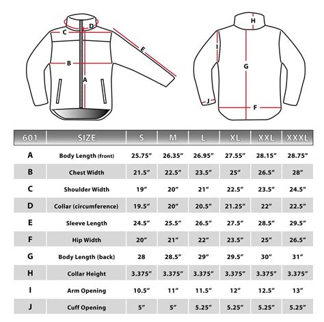condor alpha micro fleece jacket sale price