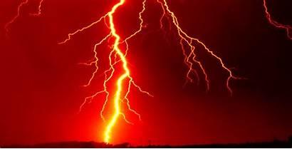 Lightning Wallpapers Thunder Tree Archeage Backgrounds Thunderstruck