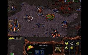 Starcraft: Remastered announced, releases this Summer ...