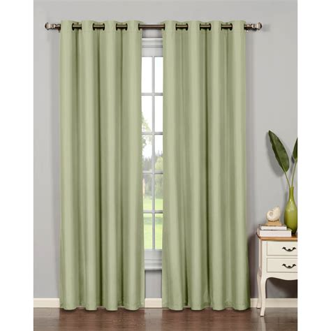 extra wide thermal curtains curtain ideas