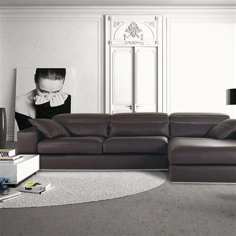 conseils comment choisir canapé d 39 angle astuces