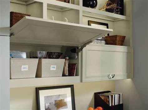 obama kitchen cabinet 131 best omega cabinetry images on kitchen 1153