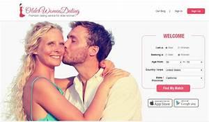 Esbjerg dating site - free dating in Esbjerg Danishdatingnet
