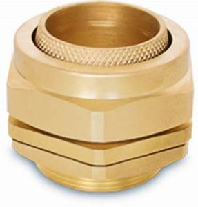Metric Cable Gland Size Chart Bw Type Cable Glands Bw Cable Glands Bw 2 Npt Cable