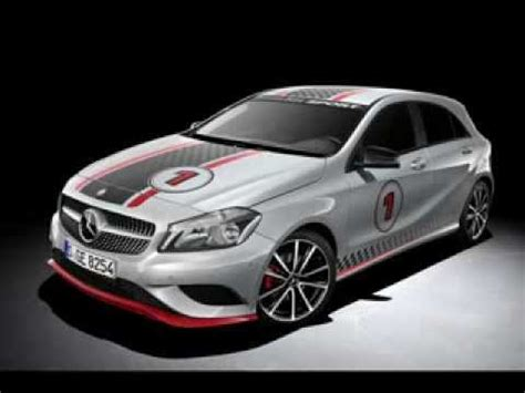 It was the first performance car from mercedes' amg division to there is a good service plan with several different payment options. Mercedes A-Class Sport Products and Night Styling package Accessories announced - 180 amg A45 ...