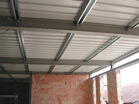 insulated metal panel for roof termocoperture 174 rp st flex